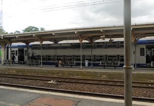 gare_chantilly.jpg