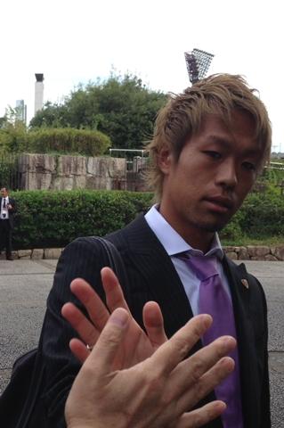 kumamotohome0-201410111.jpeg