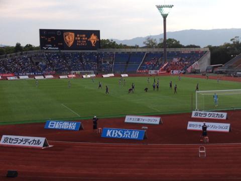kumamotohome7-201410131.png