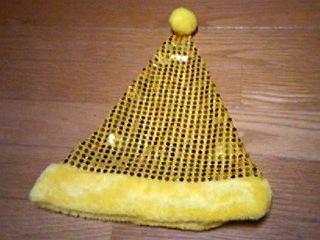 120624黄色帽子