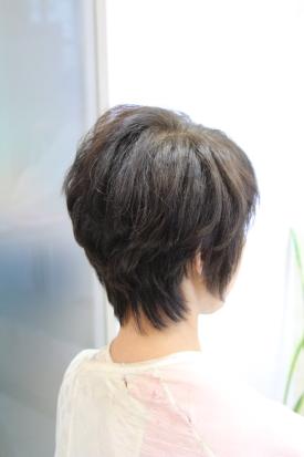 hakuyama66.jpg