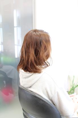 hasegawasan2012122104.jpg