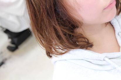 hasegawasan2012122106.jpg