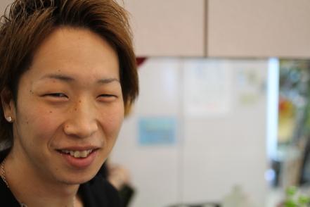 hasegawasan2013021701.jpg