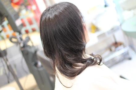 hasegawasan20130217010.jpg