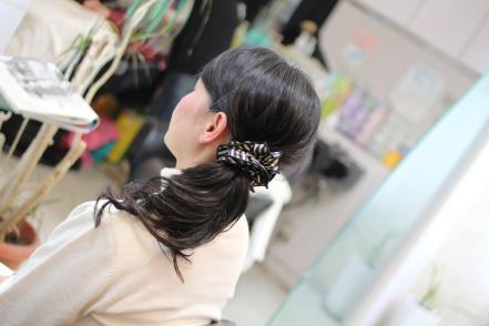 hasegawasan20130217011.jpg