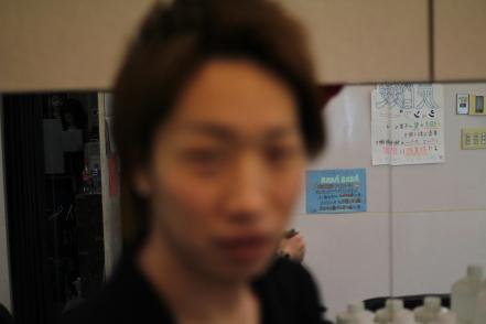 hasegawasan2013021702.jpg