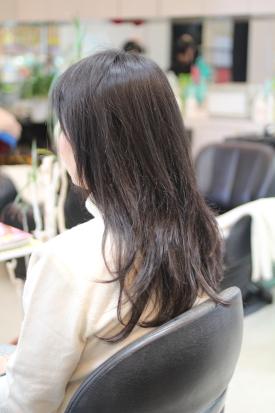hasegawasan2013021703.jpg