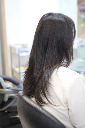 hasegawasan2013021704.jpg