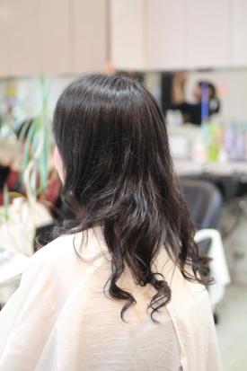 hasegawasan2013021707.jpg