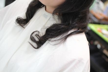 hasegawasan2013021709.jpg