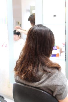 itousan2013020301.jpg