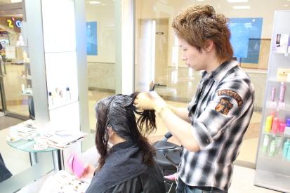 itousan2013020303.jpg