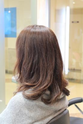 itousan2013020304.jpg