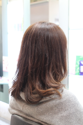 itousan2013020305.jpg