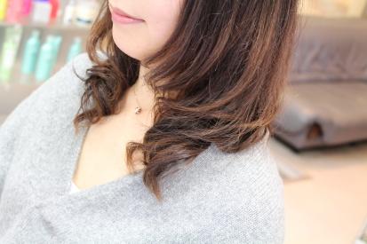 itousan2013020306.jpg