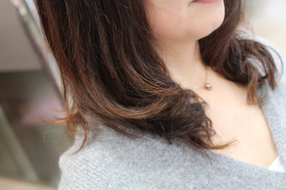 itousan2013020307.jpg