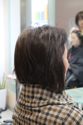 iwamotosan222.jpg