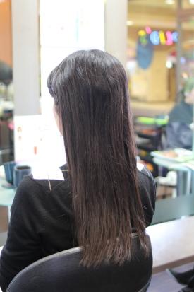 kawamotosan2013022701.jpg