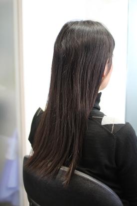 kawamotosan2013022702.jpg