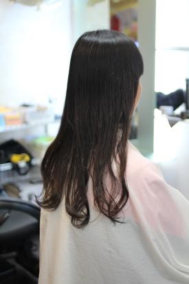 kawamotosan2013022706.jpg
