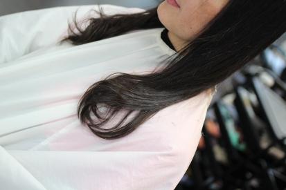 kawamotosan2013022707.jpg