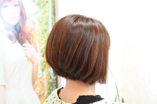 matumoto44.jpg