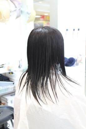 miuramusumesan5.jpg