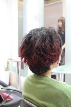 murajisan2013101504.jpg