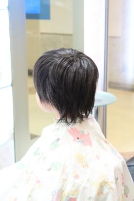 musuko1.jpg