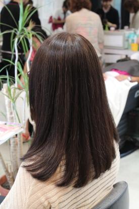 nakamura555.jpg