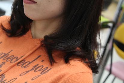 nakamurasan20130207013.jpg