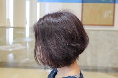 nishikawasan2012122402.jpg