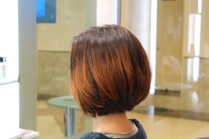 nishikawasan2012122403.jpg