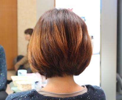 nishikawasan2012122404.jpg