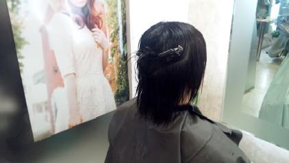nisimuraa5.jpg
