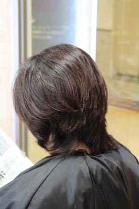 nisizawa3.jpg