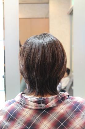 nisizawa6.jpg