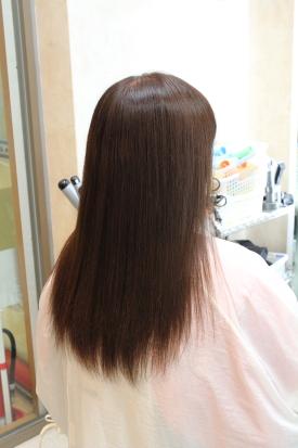 shirai333.jpg