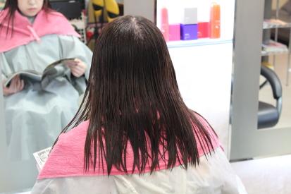 shiraisan1001.jpg