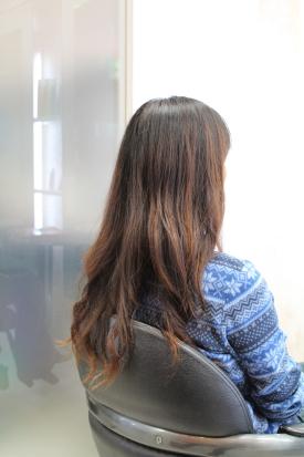 suzukisan2012011101.jpg