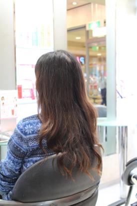 suzukisan2012011102.jpg