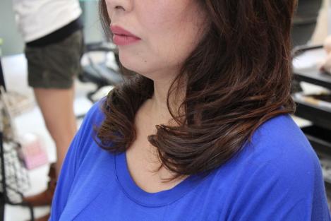 suzukisan9.jpg