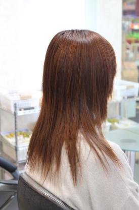 tabirasan2013021606.jpg