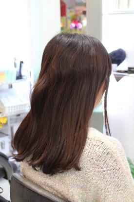 tashirosan2013021502.jpg