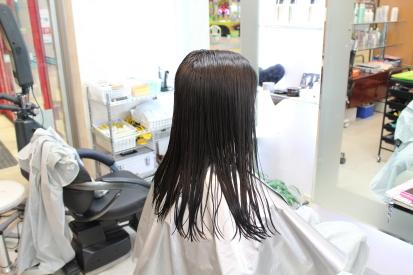 tashirosan2013021504.jpg