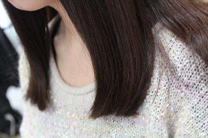 tashirosan2013021509.jpg