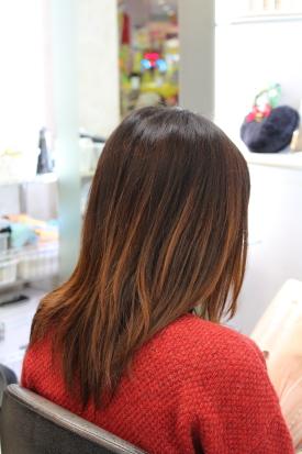 wakaisan2012122402.jpg