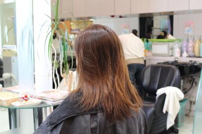 wakaisan2012122403.jpg
