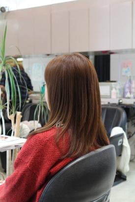 wakaisan2012122404.jpg